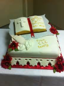 pastor appreciation cake decorating ideas pastor appreciation cake with bible and praying