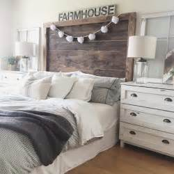 Bedroom Dresser Covers Best 25 Ikea Duvet Ideas On Farmhouse Lights Nightstand L And Stain Colors