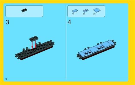 double decker couch instructions lego double decker couch instructions 70818 the lego movie