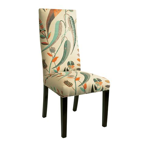 High Back Dining Chairs Uk by High Back Dining Chair