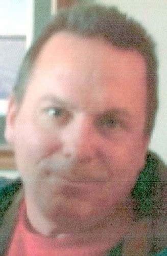 roger allen ingalls obituary obituary rochester