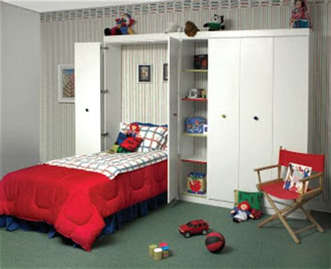space saving beds for kids space saving kids beds design dazzle