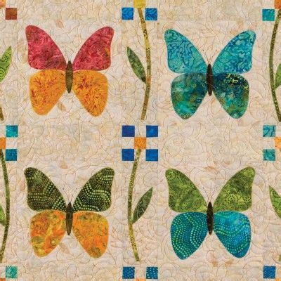 Patchwork Butterfly Pattern - go butterfly patch quilt pattern patch quilt machine