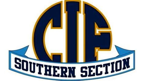 cif southern section wrestling results cif ss thursday night high school football scores week 1