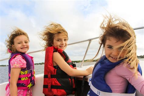 how much is carefree boat club membership faq carefree boat club