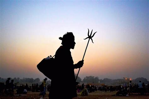 my journey home back to hinduism hindu human rights