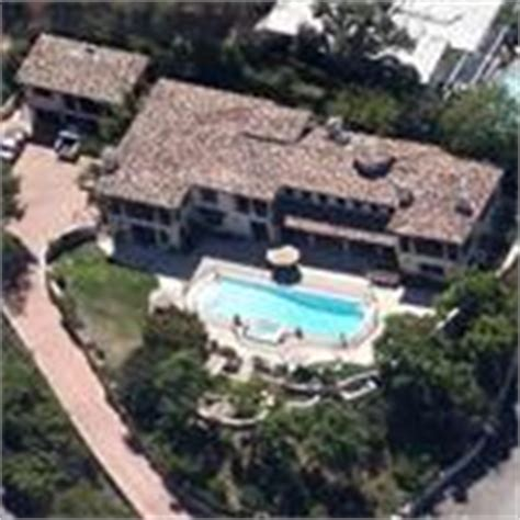 ll cool j house ll cool j s house former in los angeles ca virtual globetrotting