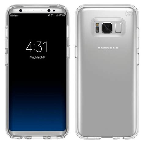 Samsung Galaxy S8 5 8 Amoled Capacitive Touchscreen samsung galaxy s8 specs surface could sport a 5 8 inch hd amoled display iris scanner