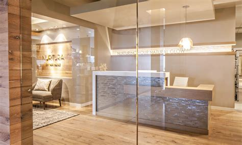 reception desk interior design pernuladesign com greet desk design reception desk