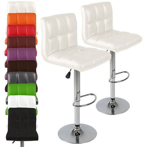 kitchen bar stools uk 25 best bathroom stool kitchen bar chairs images on