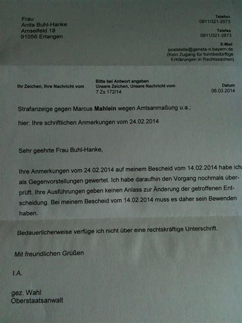 Mit Freundlichen Grüßen Name Unterschrift Unterschriften Volksbetrug Net Seite 2