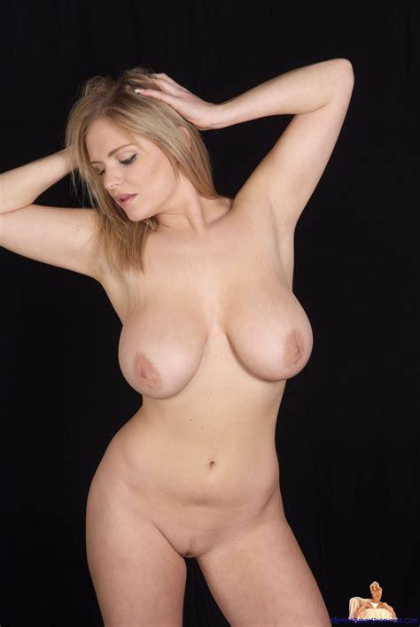 Sparkle Model Nude Xxgasm