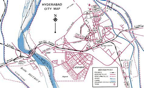 map o map o hyderabad