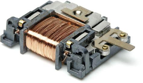 wandlen ohne kabel unersch 246 pfliche stromversorgung ohne kabel und batterie