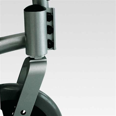sedie a rotelle pieghevoli leggere offcarr sedia a rotelle pieghevole leggera con struttura