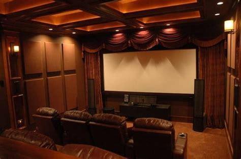 home theatre acoustics noida mixaddo id