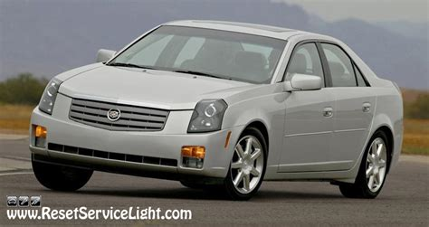Cadillac Cts Change by How To Change The Air Filter On Cadillac Cts 2006 2 8l