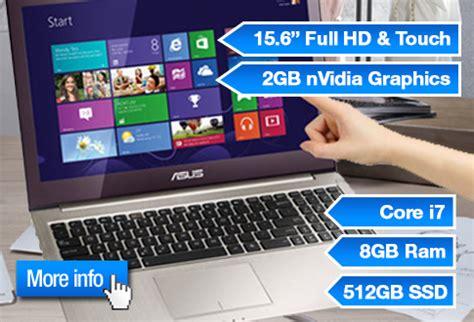 Laptop Asus Budget 3 Juta asus festival laptops buy cheap australia