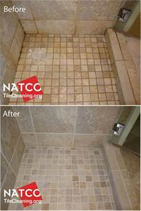 Cleaning Bathroom Grout Best 25 Clean Shower Grout Ideas On Shower Grout Cleaner Clean Grout And Cleaning