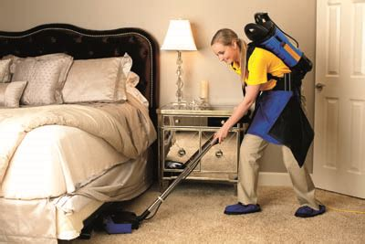 house maids cleaning house cleaners boston residential cleaning the boston maids