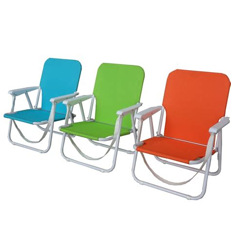 folding chairs bunnings sommersault assorted colours folding steel chair
