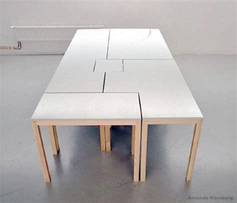 log triangular modular table fractals pinterest el cat 225 logo global de ideas