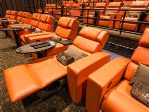 Ipic Theater Tx Wade Park Scores Fancy Theater And New To