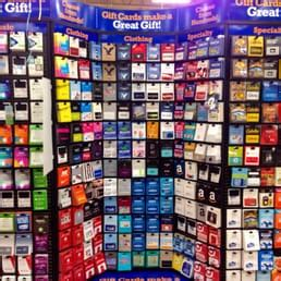 Kroger Gift Card Selection - kroger 12 photos 11 avis stations d essence 7090 university dr w huntsville