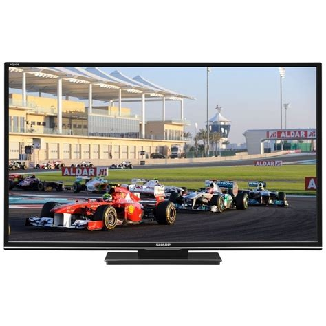 Tv Led Sharp Aquos 39 Inch price for sharp aquos led tv lc 50le440 39 inch in riyadh jeddah dammam khobar