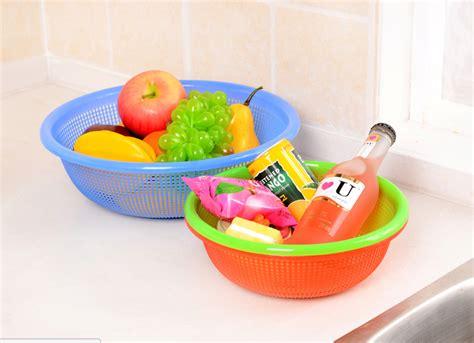 Jual Keranjang Buah Plastik Bandung jual keranjang buah keranjang sayur keranjang plastik peralatan rumah kayo