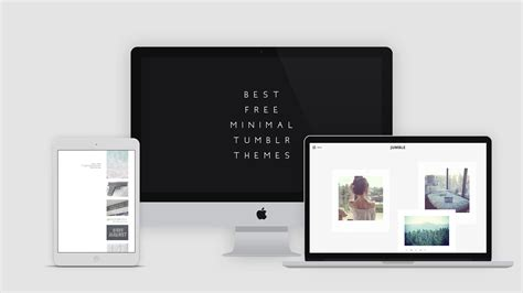 Powerpoint Templates Free Tumblr Choice Image Powerpoint Template And Layout Best Theme Templates