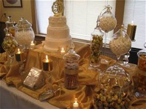 50th Wedding Anniversary Ideas On A Budget by 50th Anniversary Ideas On A Budget Images