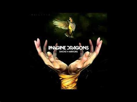 fedez polaroid testo polaroid imagine dragons musica e
