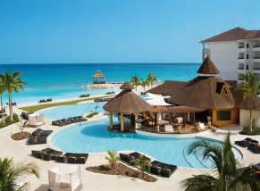 all inclusive hotels secrets orchid montego bay luxury all inclusive