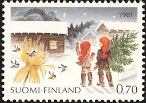 Brief Schweiz Luxemburg Motivgruppe Ornithologie Meisen Auf Briefmarken