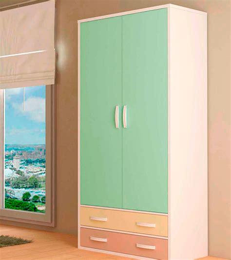 kit armarios kit armario aluminio exterior kit armario completo w with