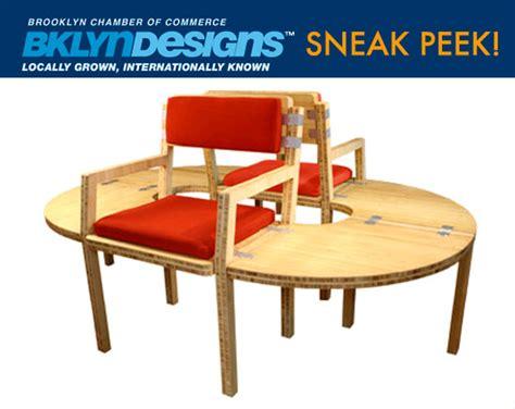 buy eco friendly bamboo ladderback desk chair online bklyn sneak peek bamboo furniture from ecosystems