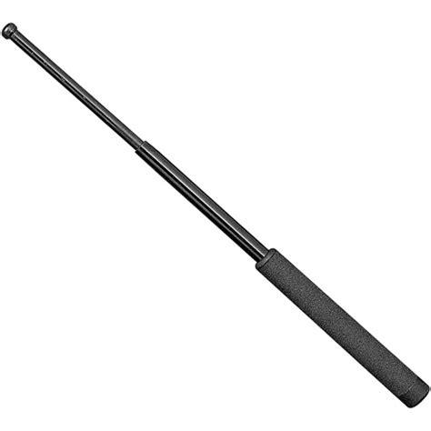 asp baton asp expandable baton 21 inch at galls