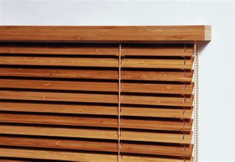 jalousie kettenzug bambusjalousien 214 ko jalousien aus stabilem