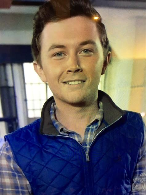 scotty mccreery official fan club scotty s schedule 2016 scotty mccreery fan club