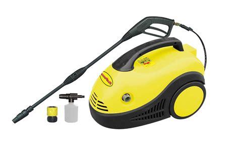 Luftdruck Auto by High Pressure Car Washing Device Mobile Car Wash Machine