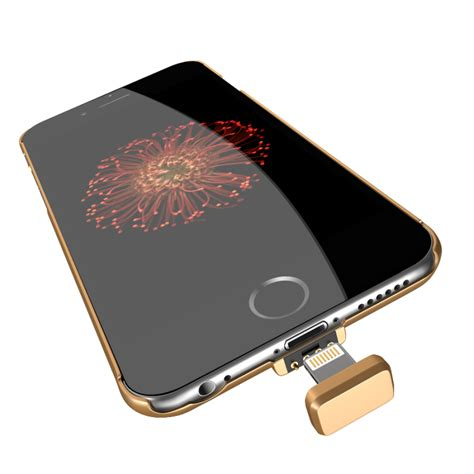 imeaning rechargeable external battery for iphone 6