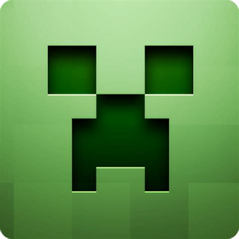 minecraft mobil minecraft mobile 170 by thoa le