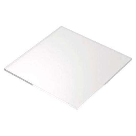 glass plastic sheets building materials the home depot