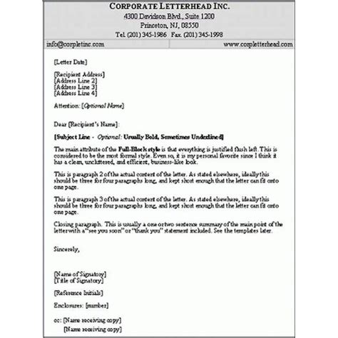 Background Check Synonym How To Write A Letter About A Criminal Background Check