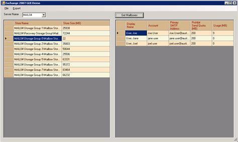 tutorial c gui spyglass ramblings tutorial using net gui widgets in