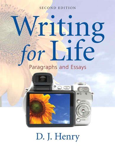Exploring Writing Paragraphs And Essays 2nd Edition by Nola1 On Marketplace Sellerratings