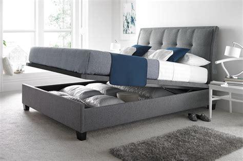 build a sofa reviews build a sofa bed wooden frame sofa with cushions set
