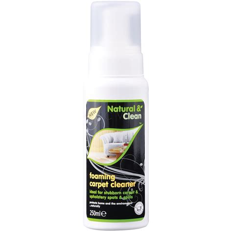 natural sofa cleaner organic upholstery cleaner