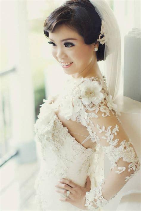 tinara bridal featured on wedding avenue radiant heiress facebook